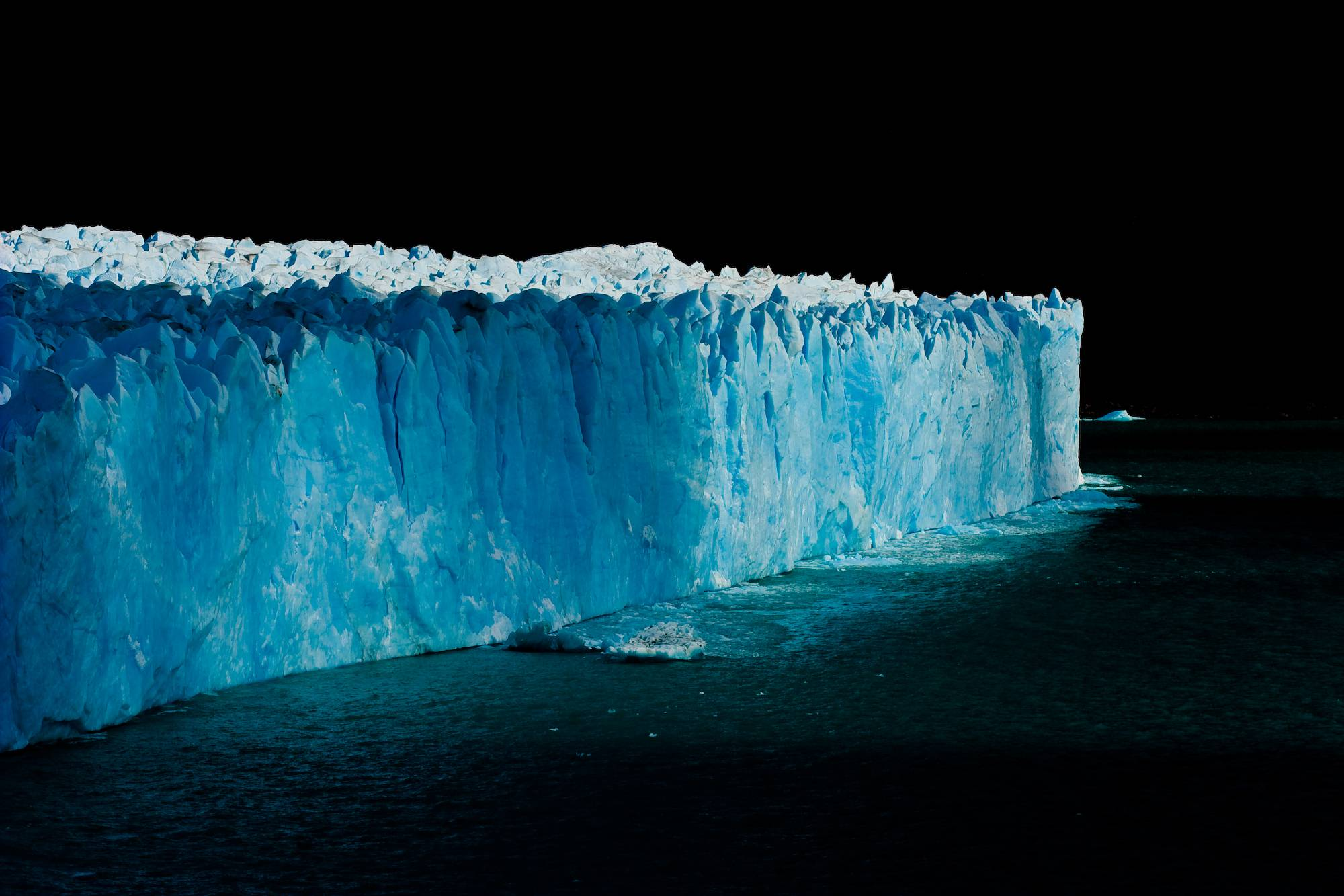 Blue Ice Glacier Wallpapers High Quality 30773 HD Pictures