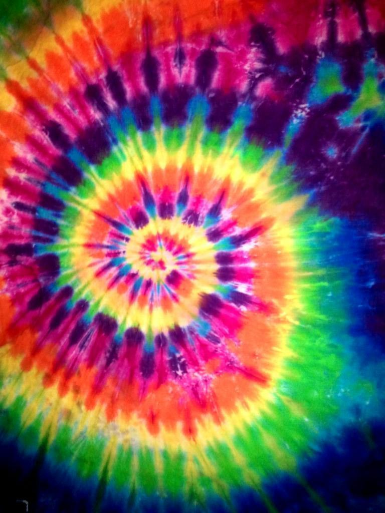 tie dye iphone wallpaper trippy wallpaper backgrounds wallpaper cave 16271