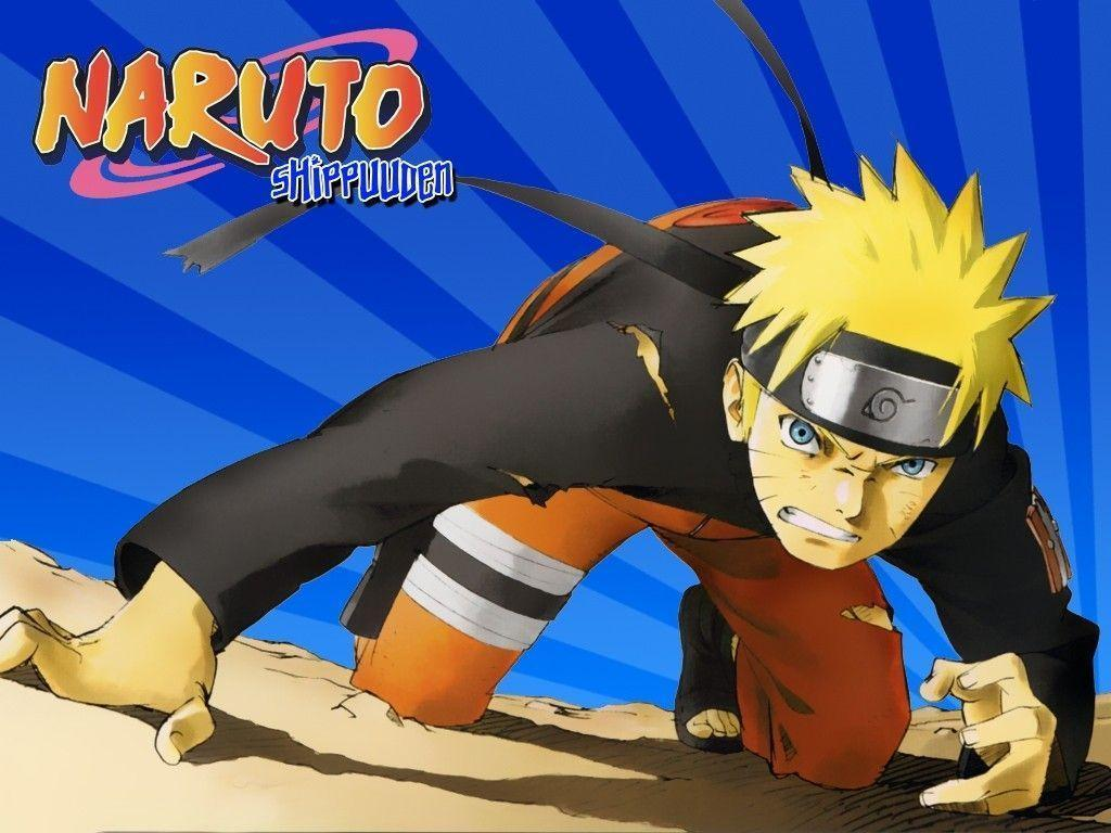 Naruto Shippuden 380 Hd Wallpapers in Cartoons - Imagesci.com