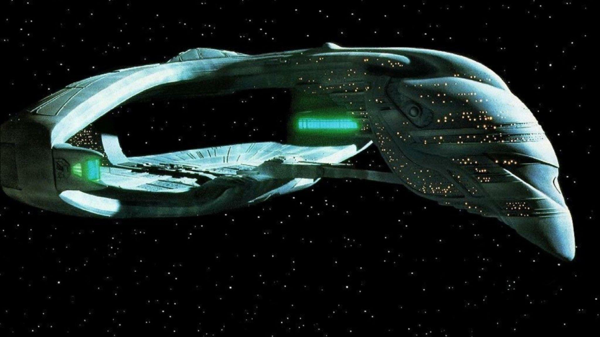 Star Trek 1107 Star Trek Wallpapers 1920x1080