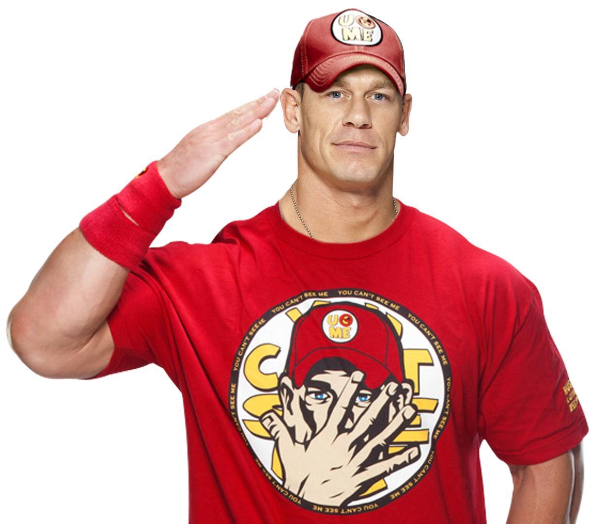 Images For John Cena 2015