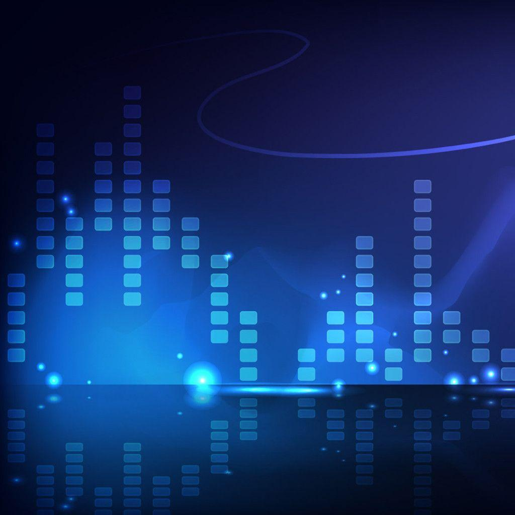 Waves Wallpapers: Sound Waves Wallpapers