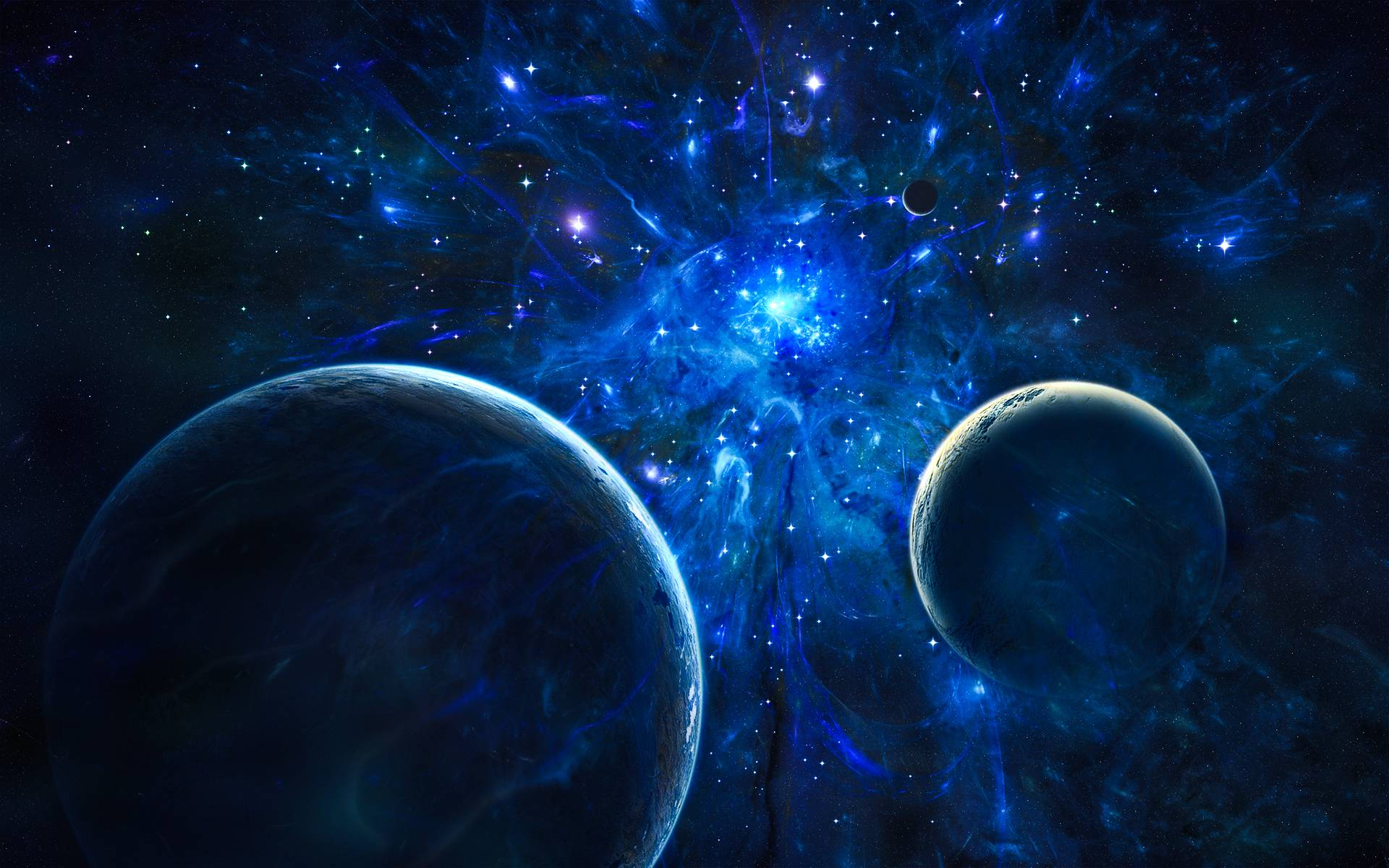 Deep space backgrounds wallpaper cave - Deep space wallpaper hd ...