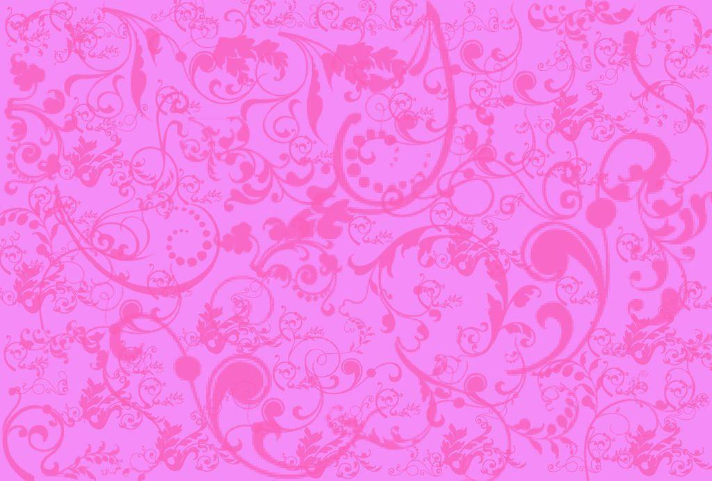 Light Pink Wallpapers and Pictures | 26 Items | Page 1 of 2