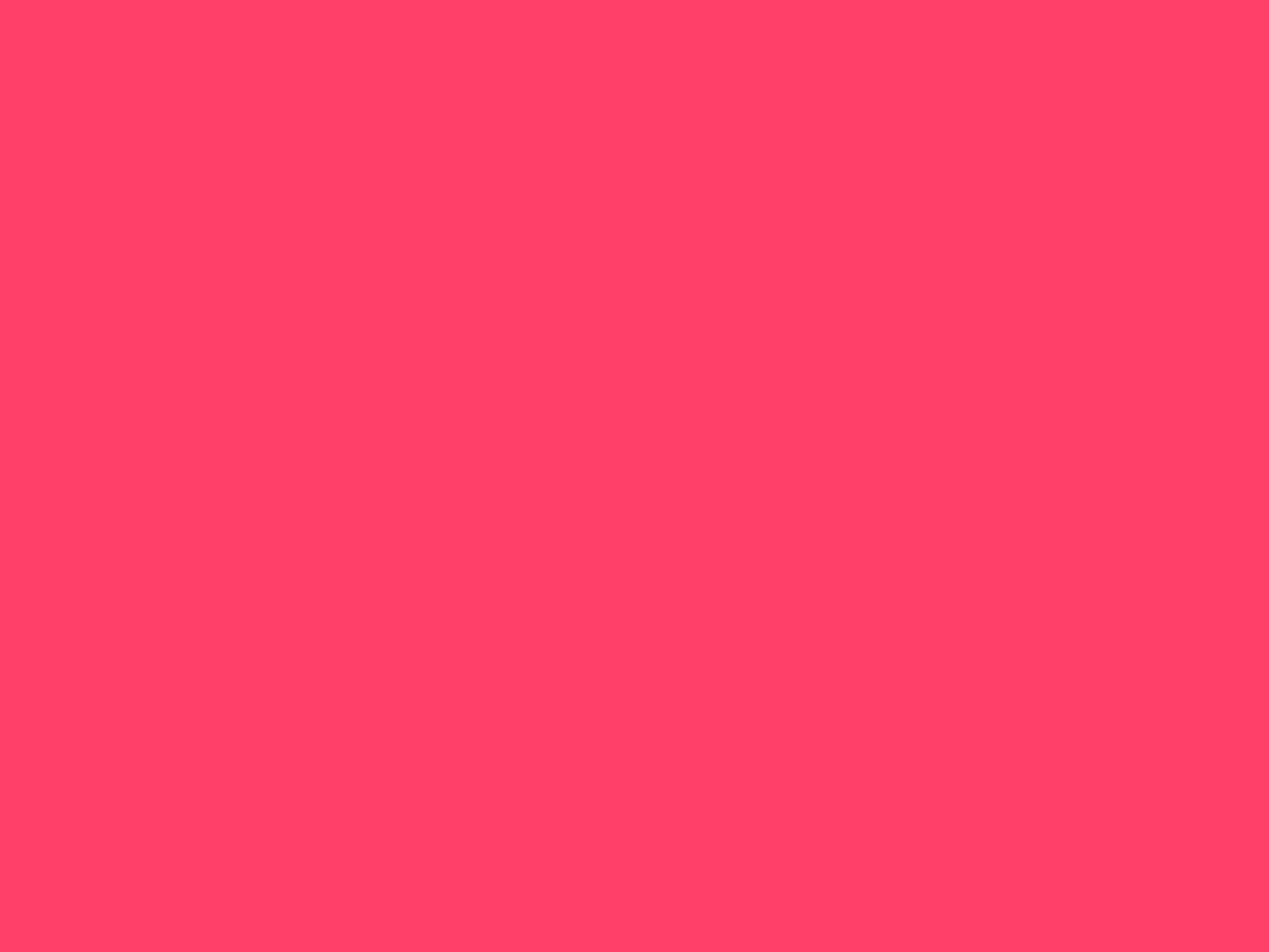 1600x1200 neon fuchsia solid color background