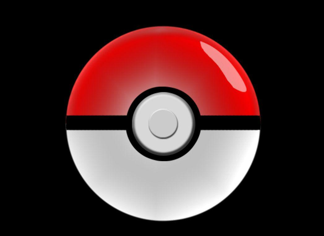 pokeball backgrounds wallpaper cave