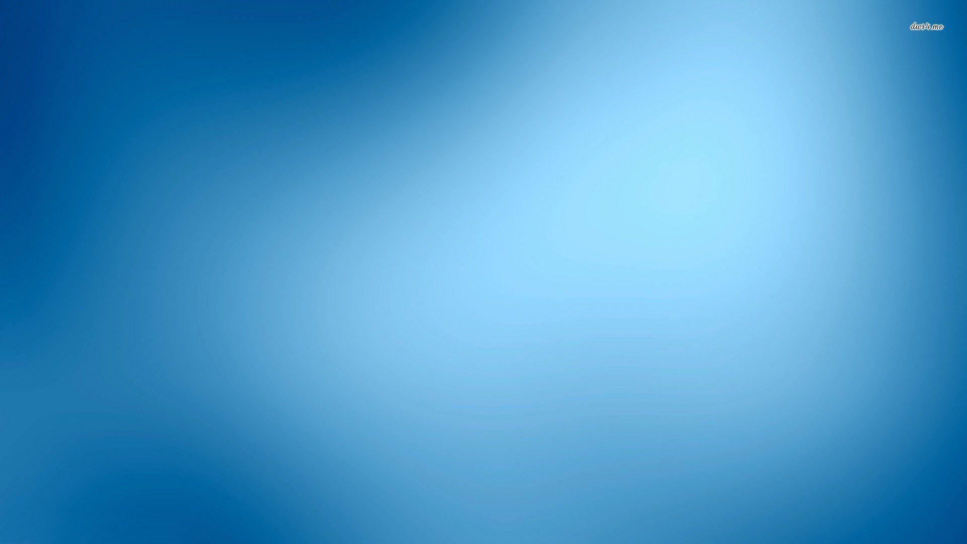wallpaper background gradient blue - photo #8