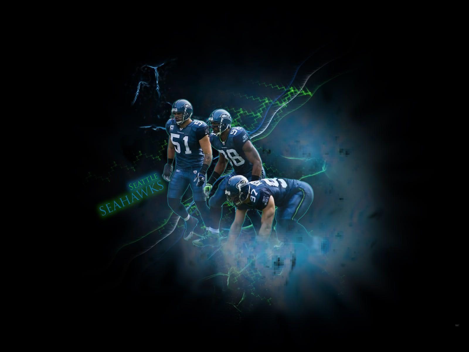 Seahawk Wallpapers - Wallpaper Cave