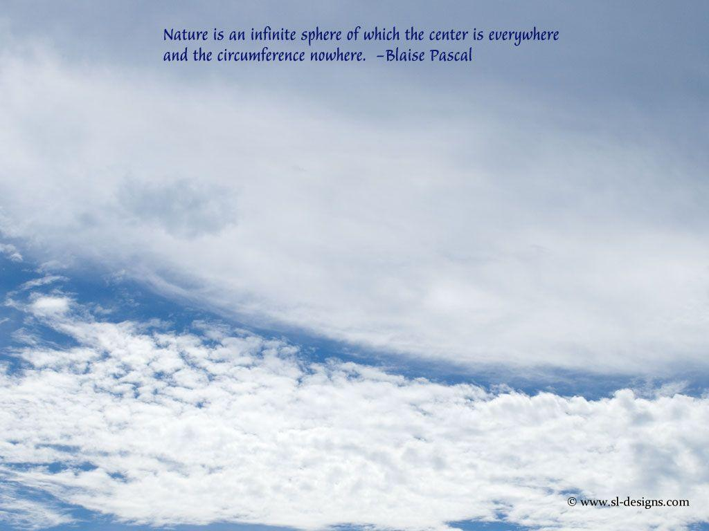 Nature Wallpapers With Quotes