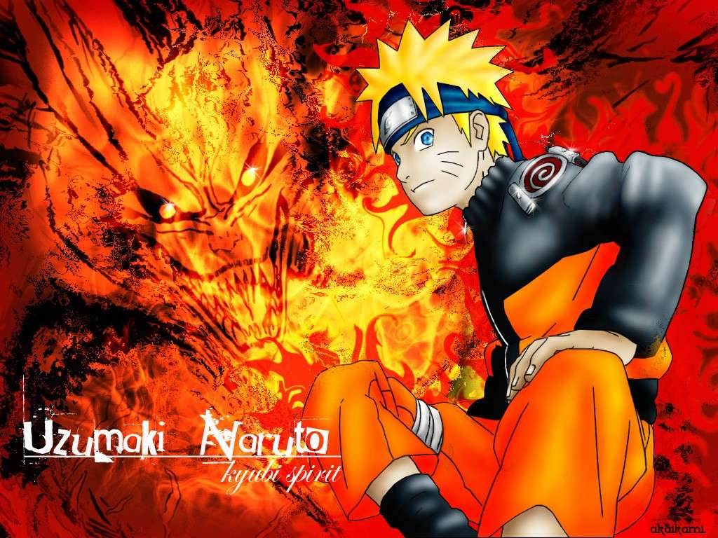 Mobile Phone x Naruto Wallpapers HD Desktop Backgrounds