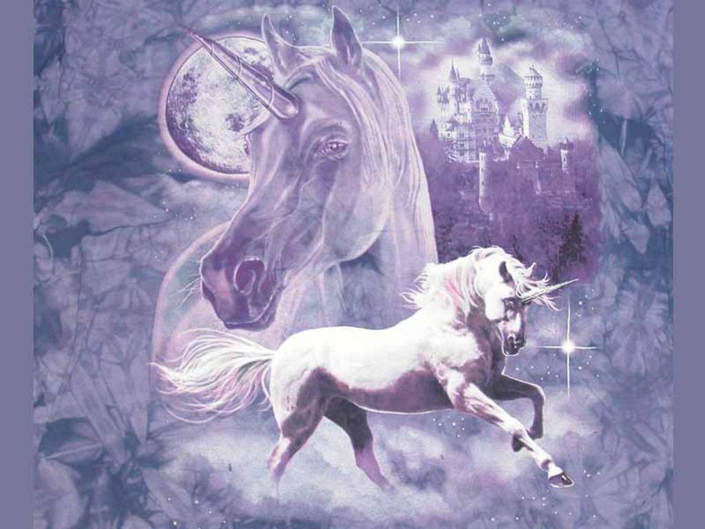 Hd wallpaper unicorn - Christmas Unicorn Awesome Hd Wallpaper 7006 Celebration Wallpaper