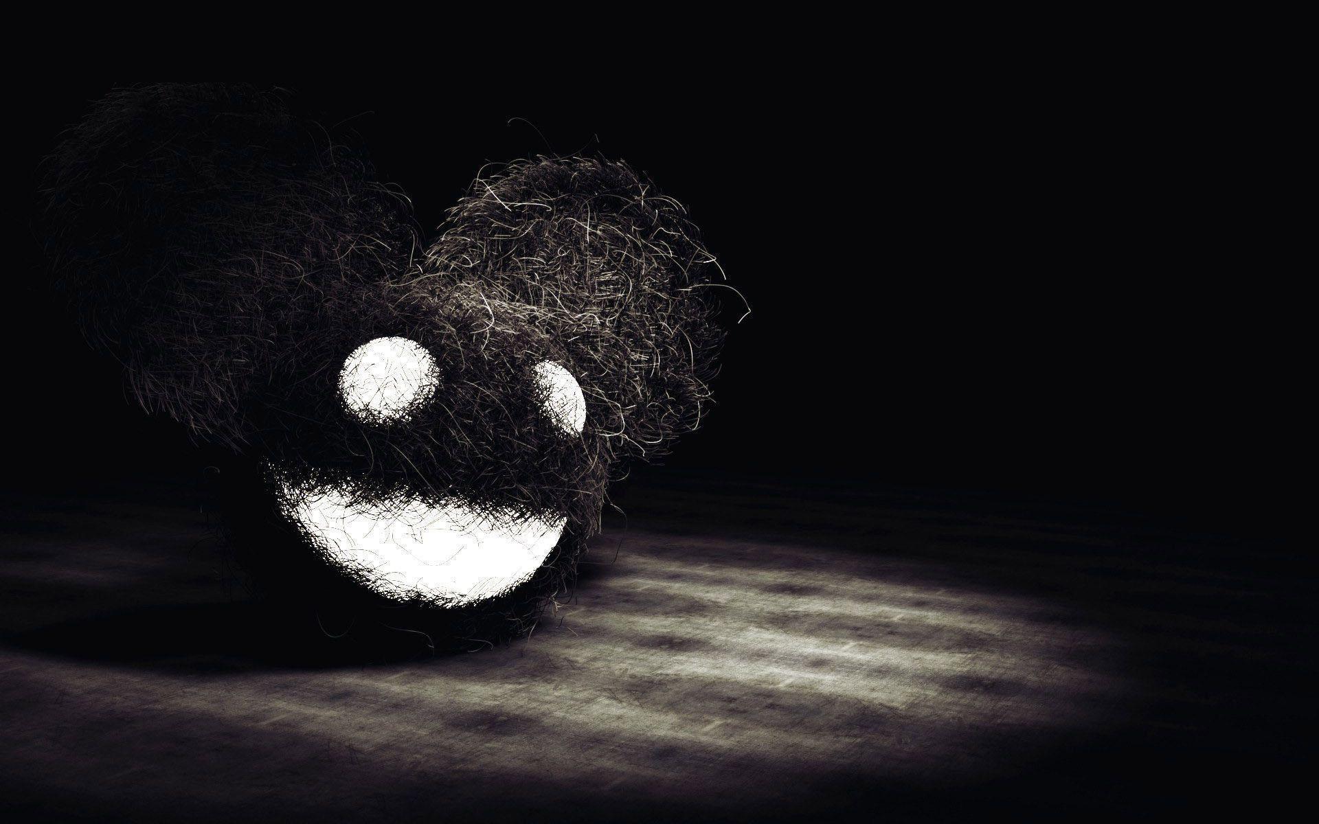 black background 1920x1200 - photo #44