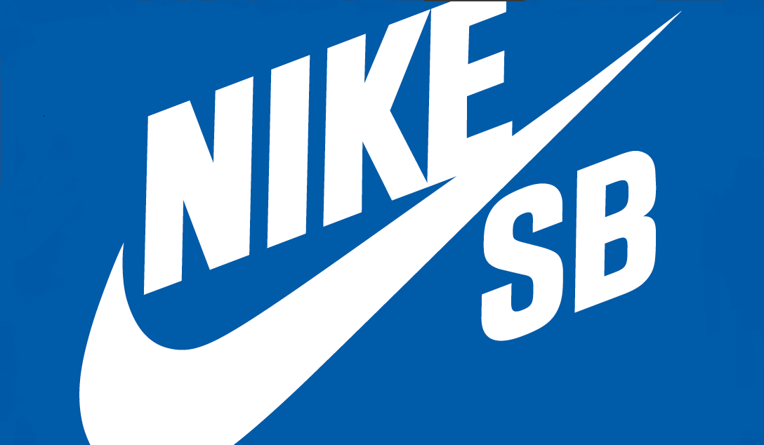 Blue Nike Wallpapers