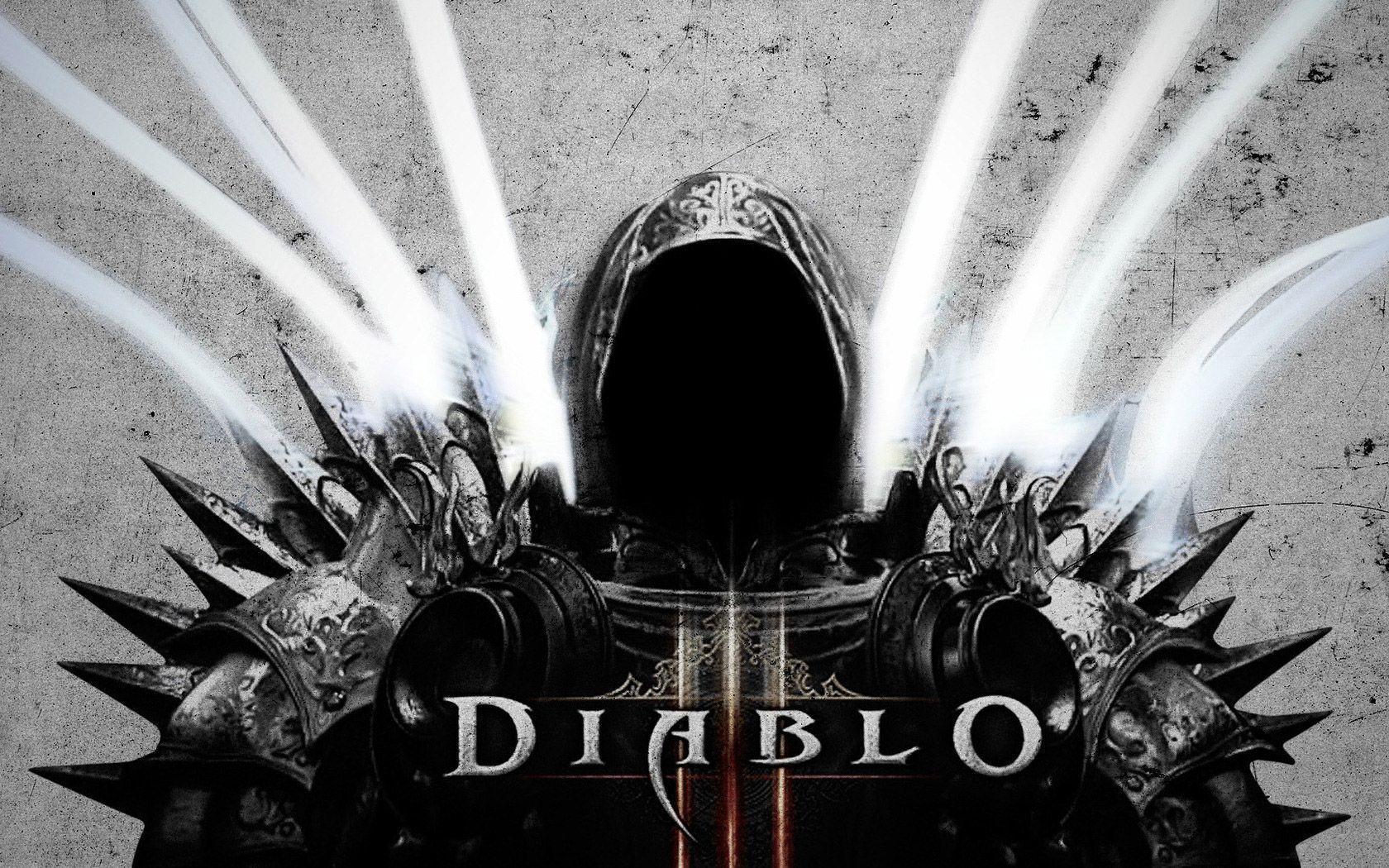 Diablo 3 wallpapers | Diablo 3 background - Page 13