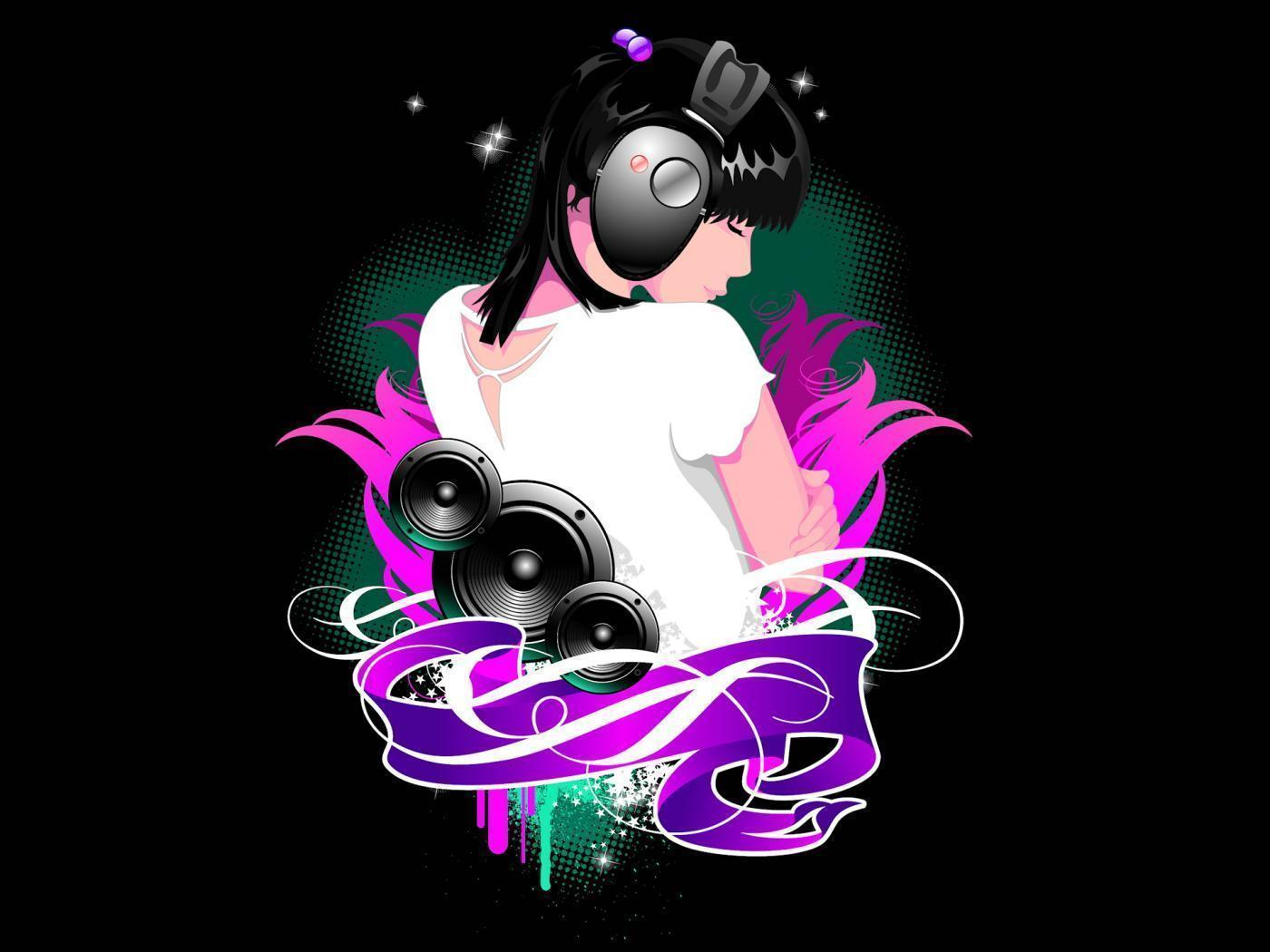 DJ Pictures Wallpapers