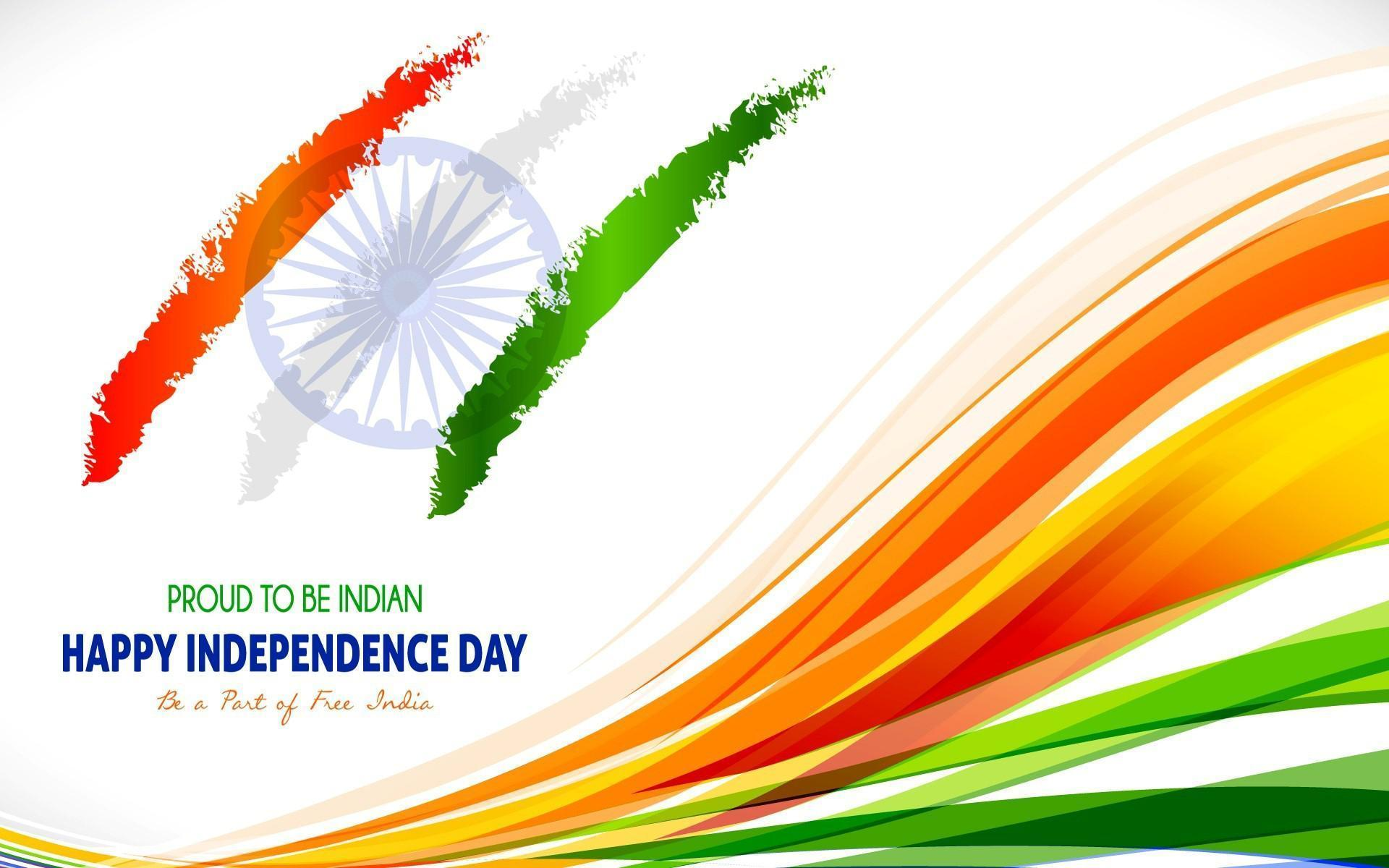 Indian independence day hd wallpapers 2015 wallpaper cave for India wallpaper 3d