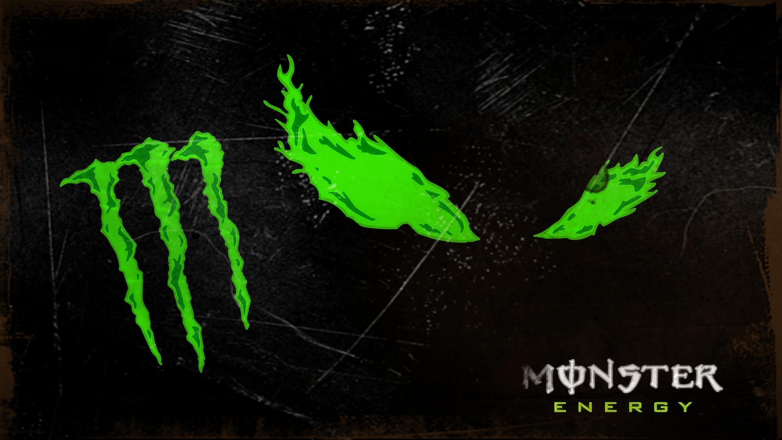 rasta monster energy wallpaper - photo #4