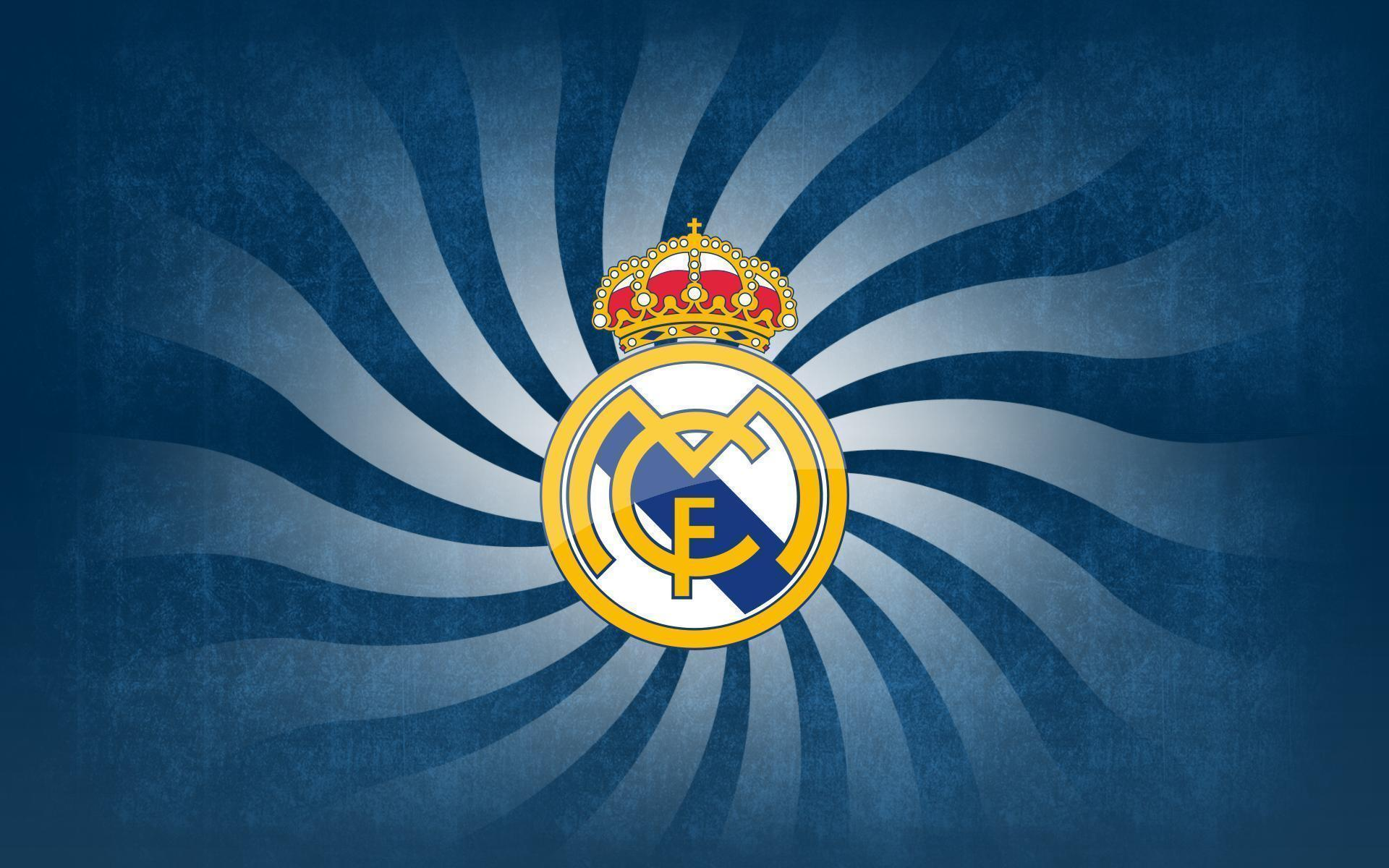 Real Madrid wallpaper for Real Madrid fans! by TheYuhau on DeviantArt