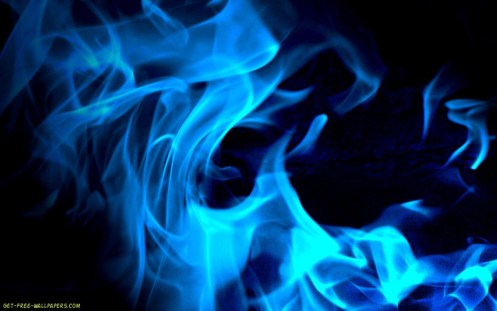 neon flame motorcycle wallpaper - photo #8