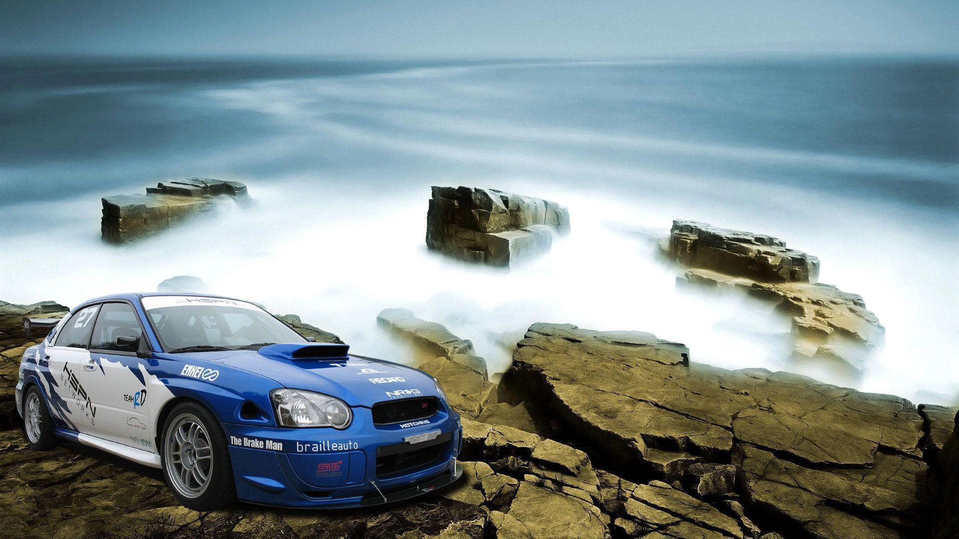 hd cars wallpapers 1080p wallpaper cave