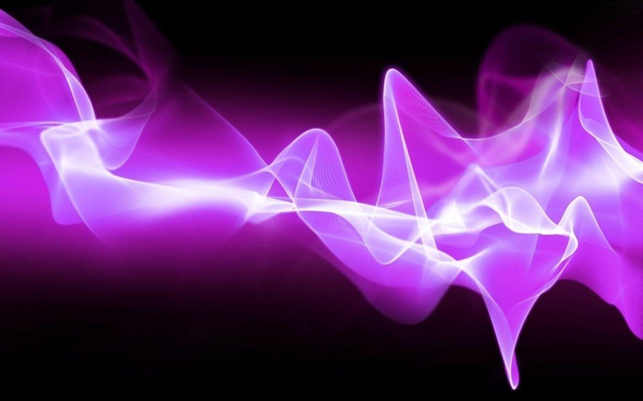 hd purple galaxy wallpaper - photo #37