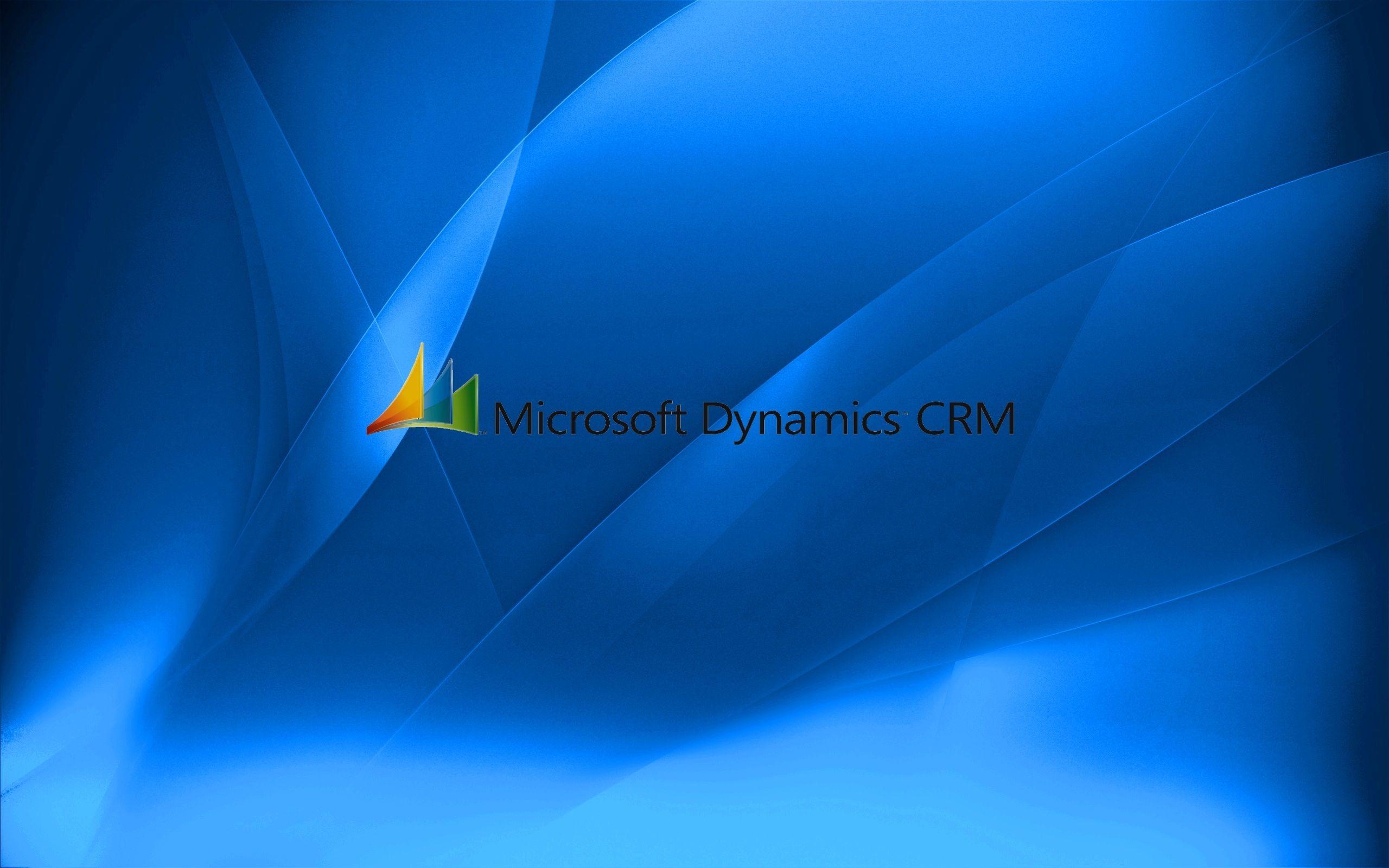 microsoft free backgrounds