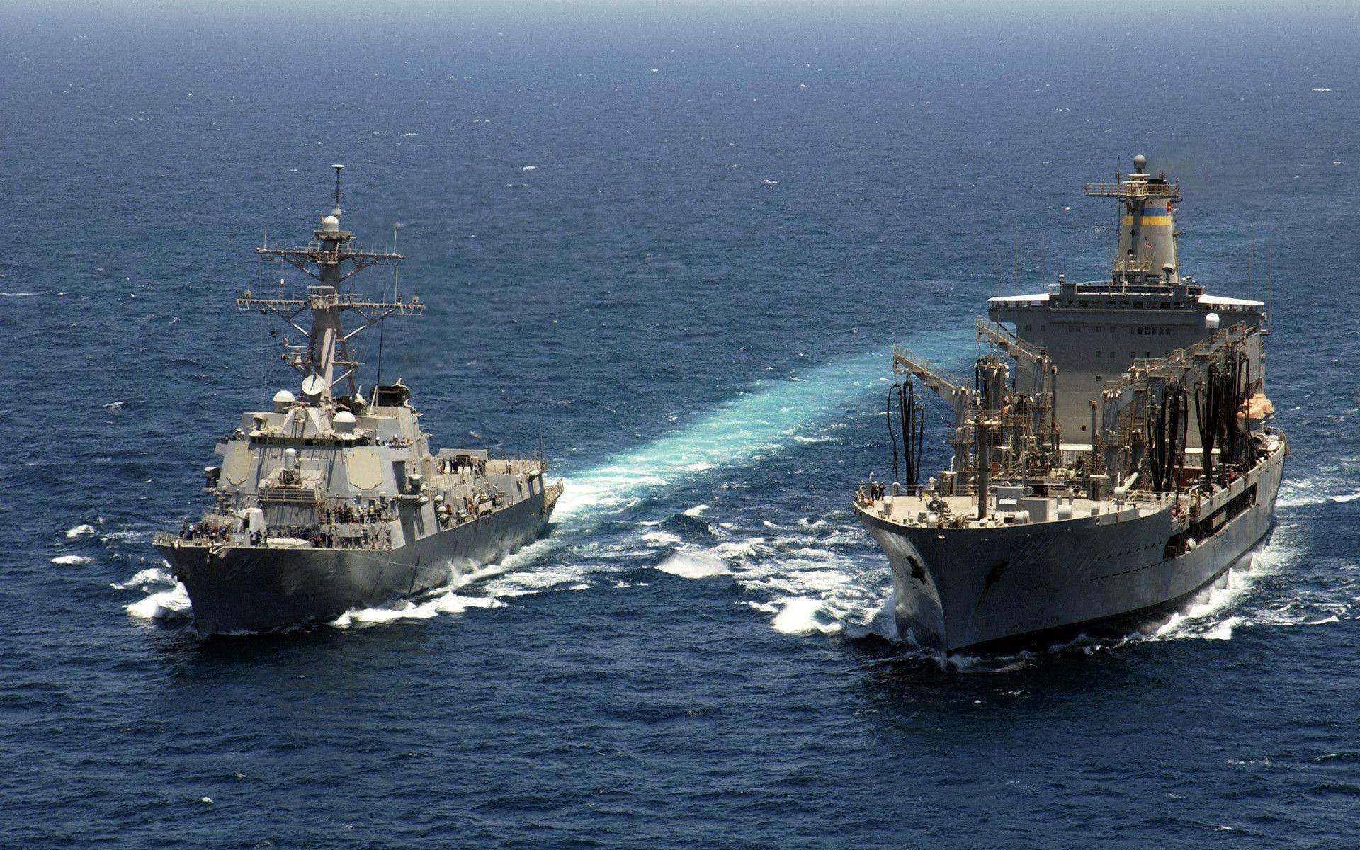 navy wallpaper 1440x900 ships - photo #23
