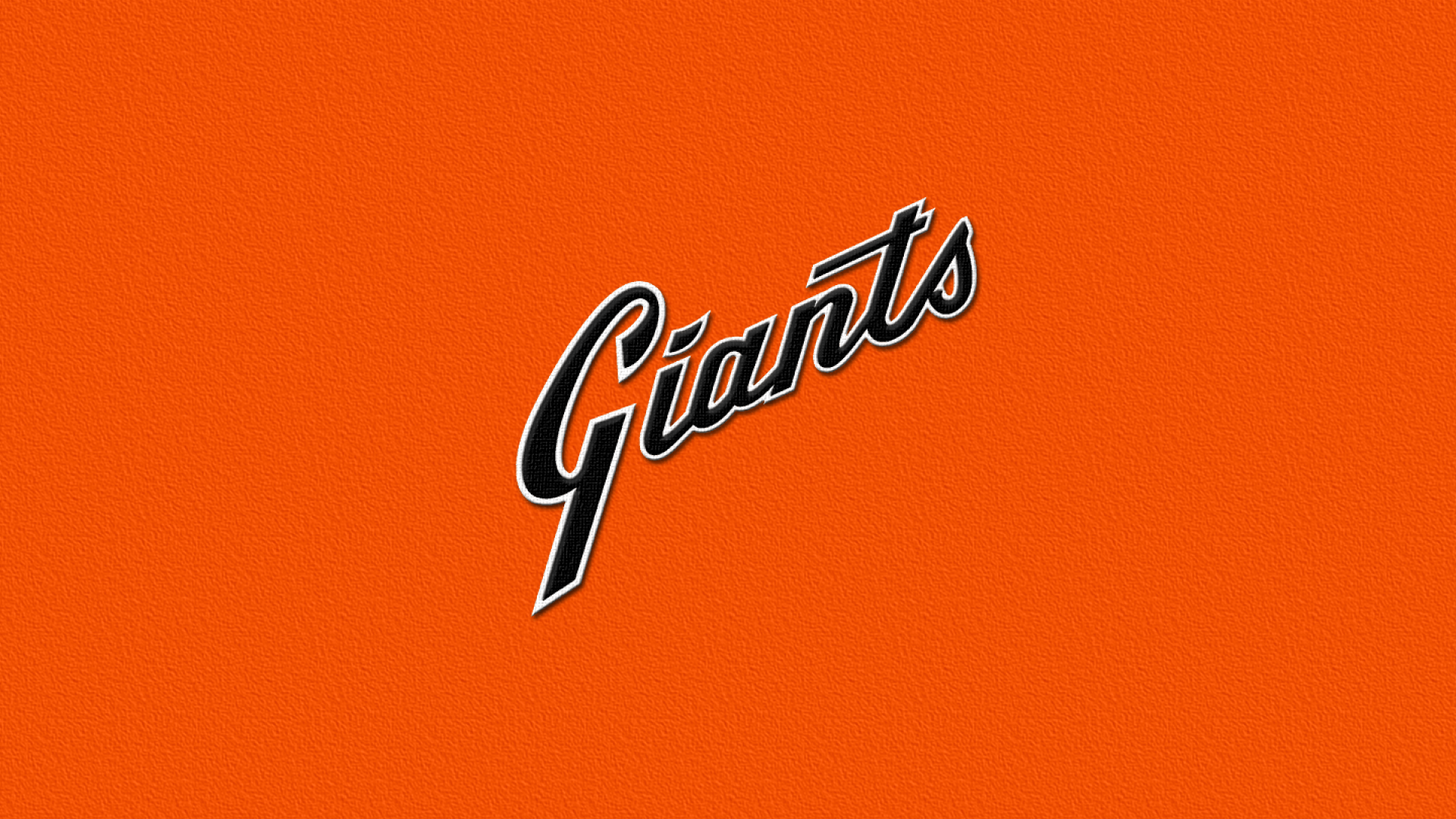 san francisco giants wallpaper iphone 5