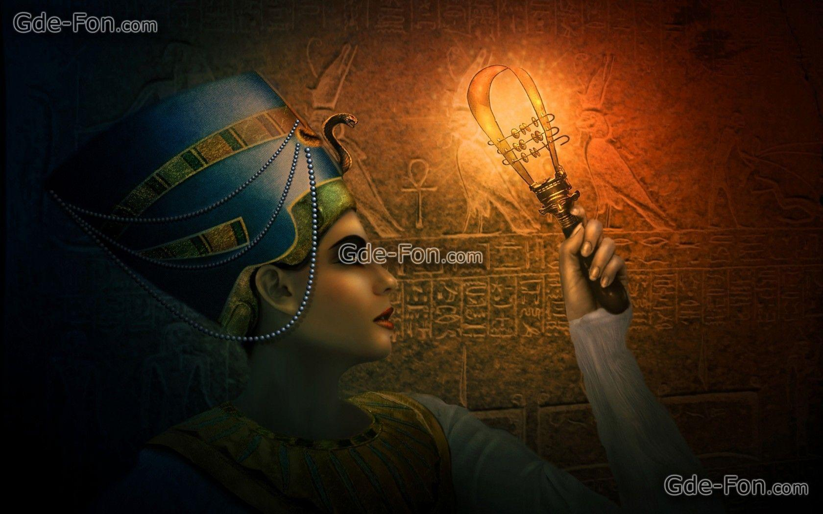 egypt desktop wallpaper - photo #30