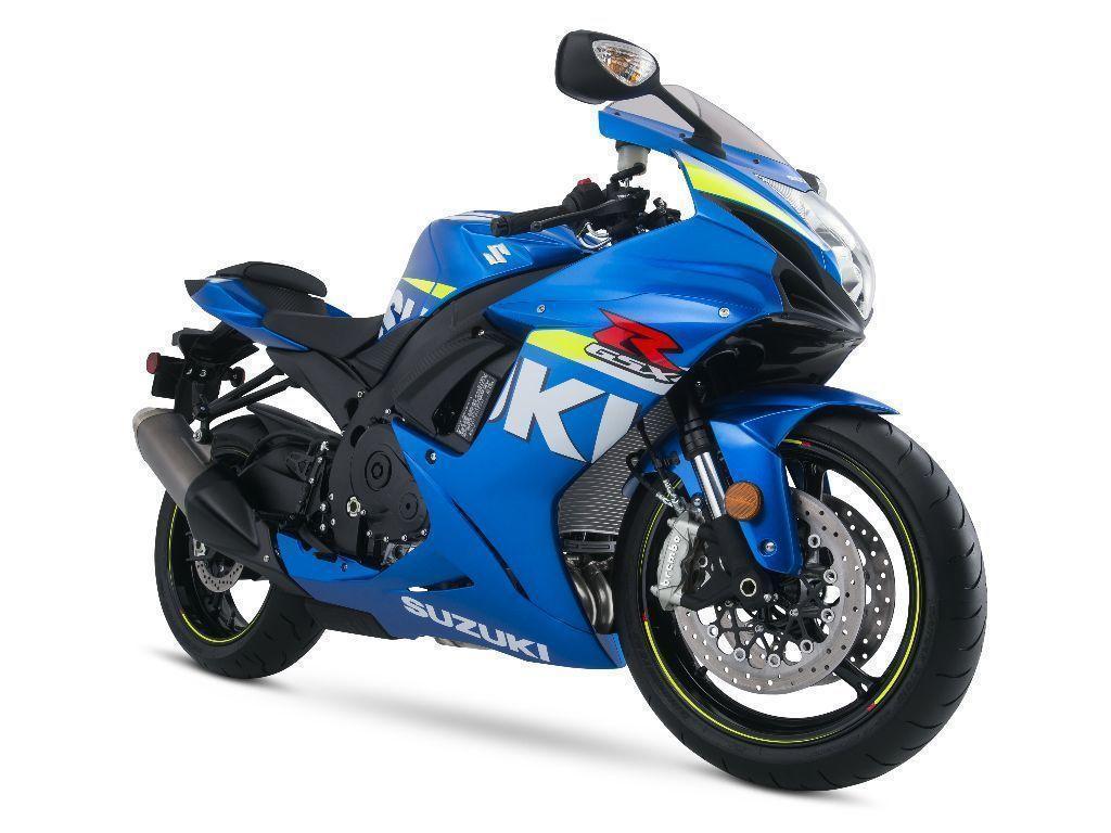 2017 Suzuki GSXR-1000 Parts - Suzuki GSX-R Motorcycle ...  |Suzuki Gixxer 1000 Price