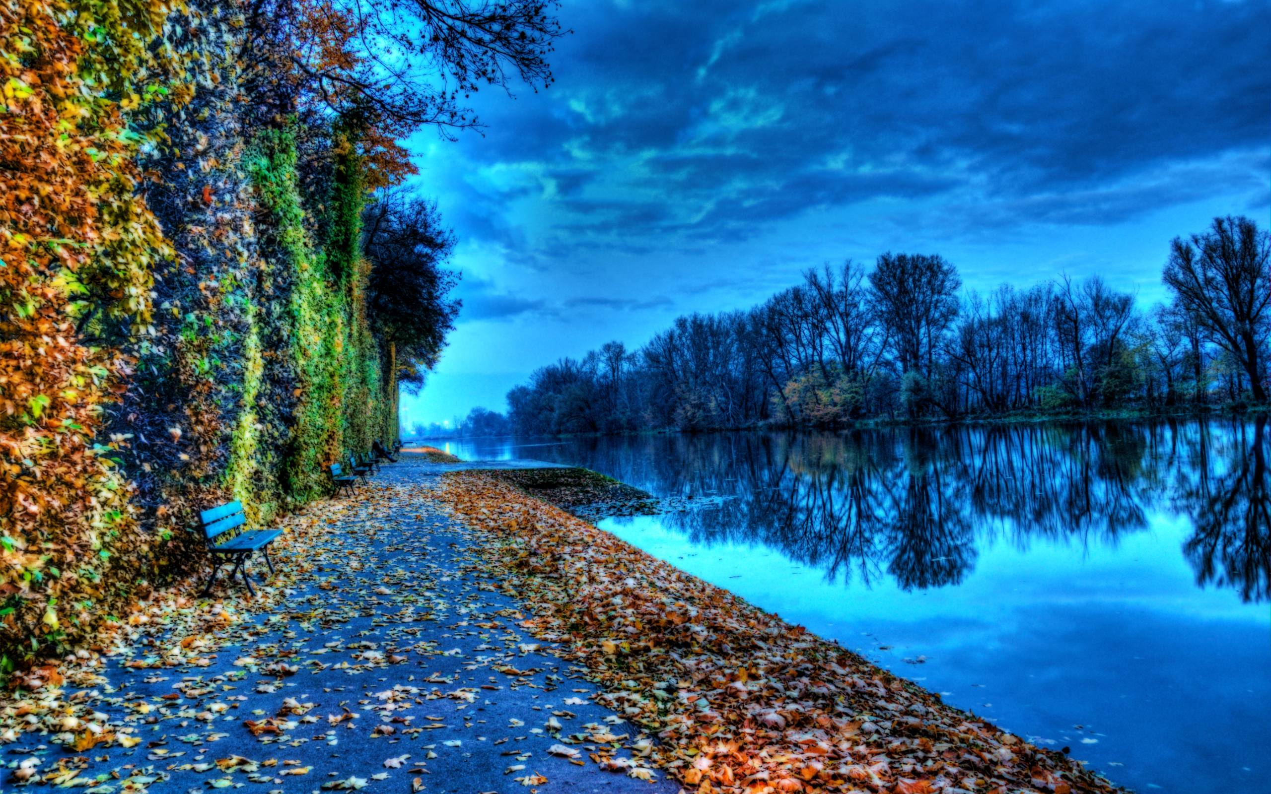 Nature Desktop Wallpaper Hd Free Download