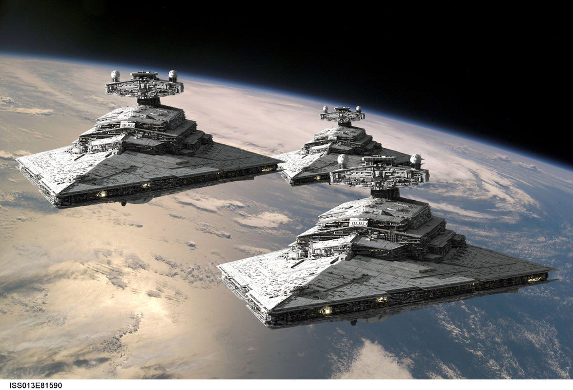 Related Pictures Wallpapers Star Wars Spaceship Imperial Star