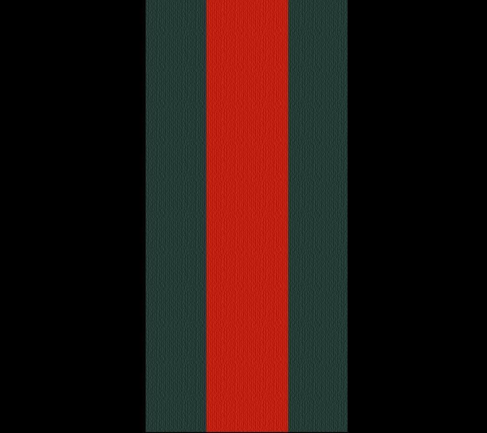 Wallpapers For > Gucci Iphone Background