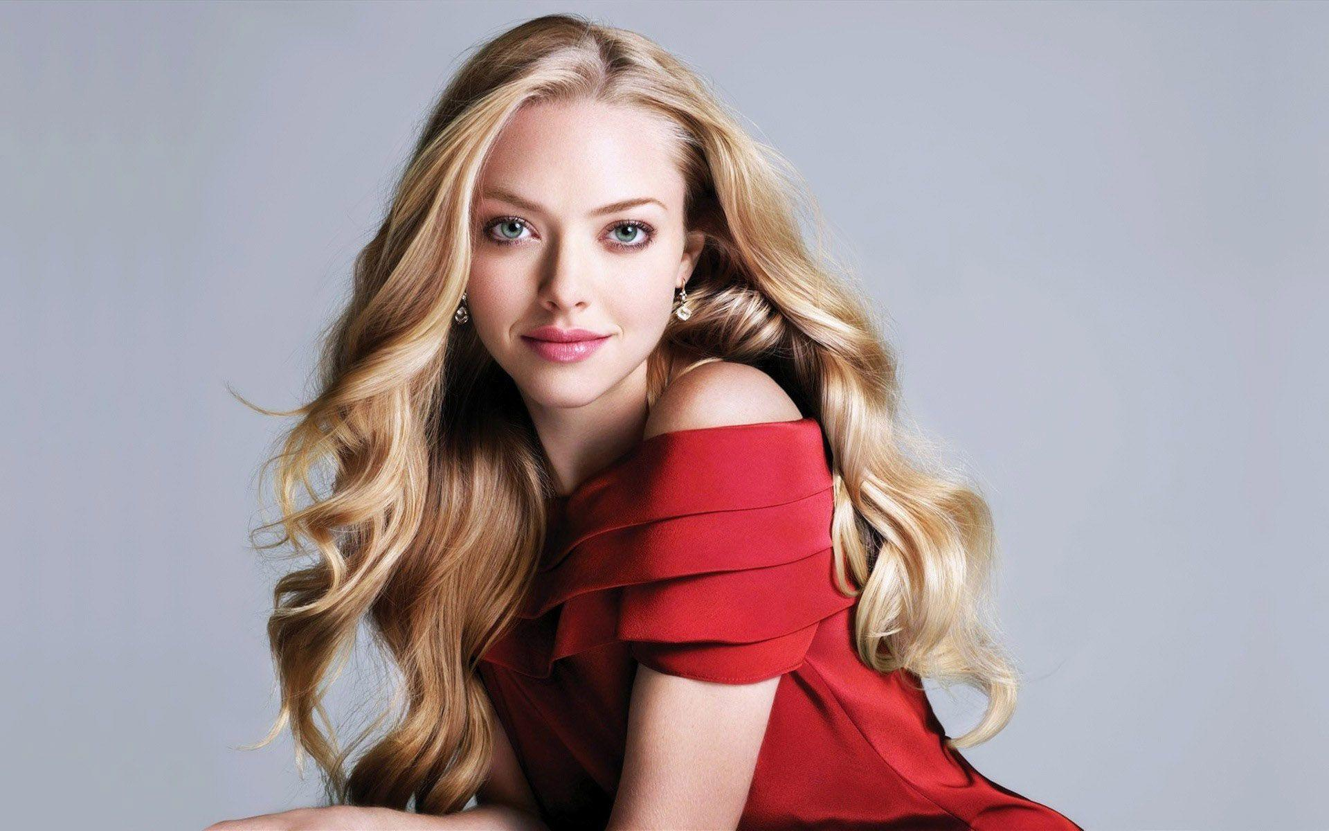 dreamology amanda seyfried hd - photo #15