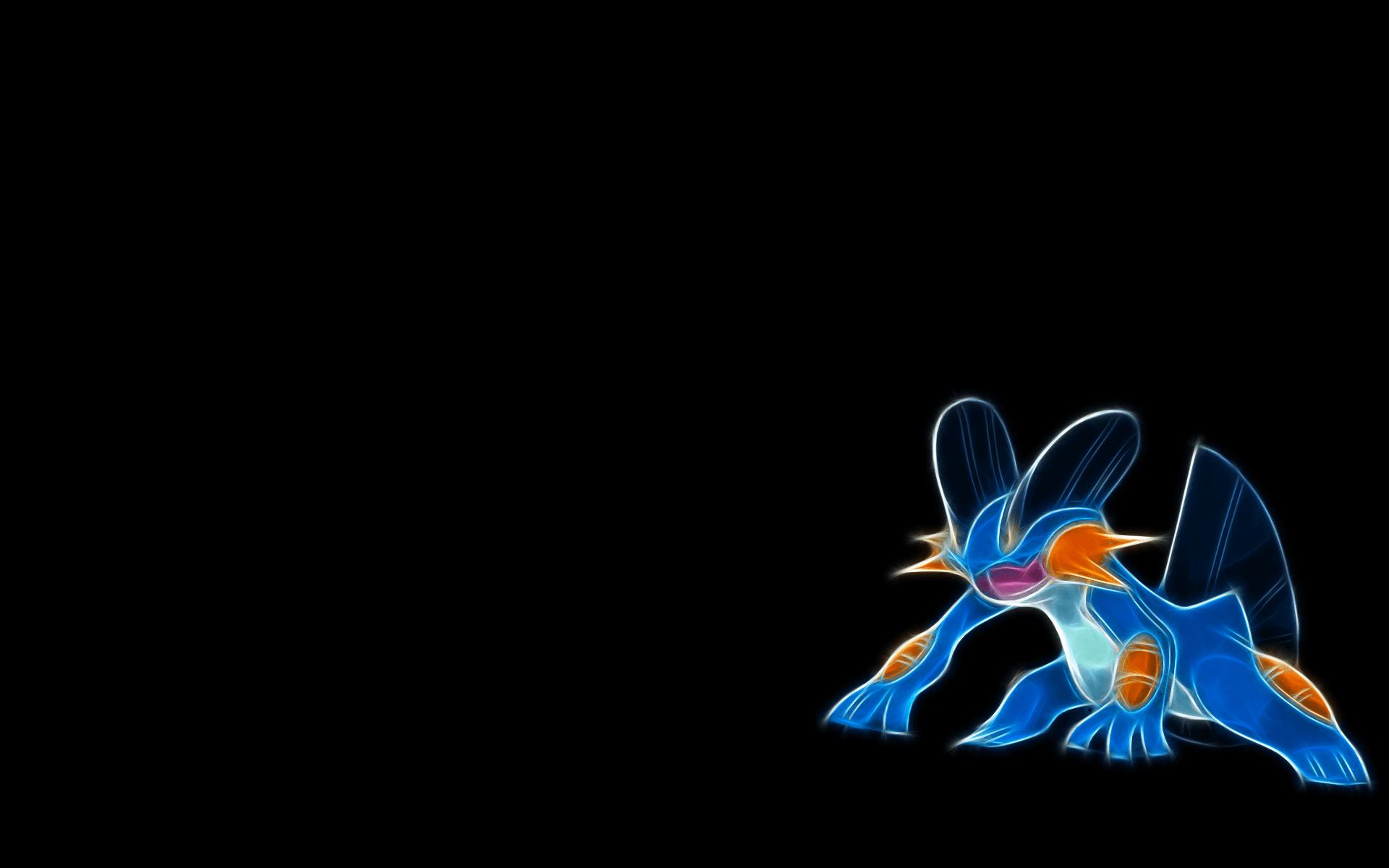 pokemon simple background black - photo #19