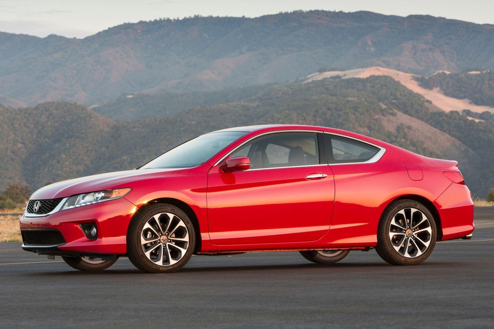 2015 honda accord coupe wallpapers wallpaper cave. Black Bedroom Furniture Sets. Home Design Ideas