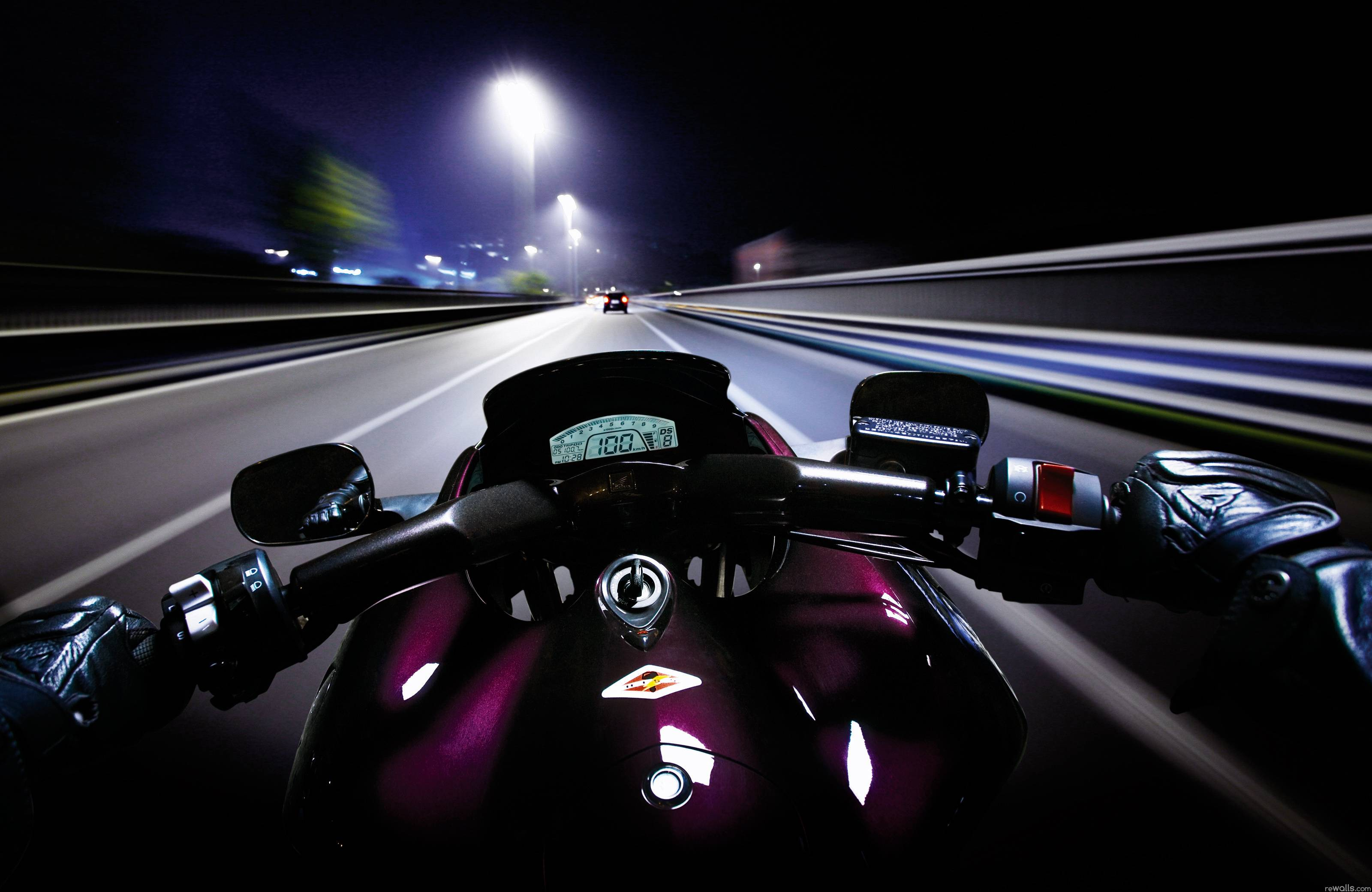motorcycle desktop wallpaper motorcycle computer wallpapers 4128