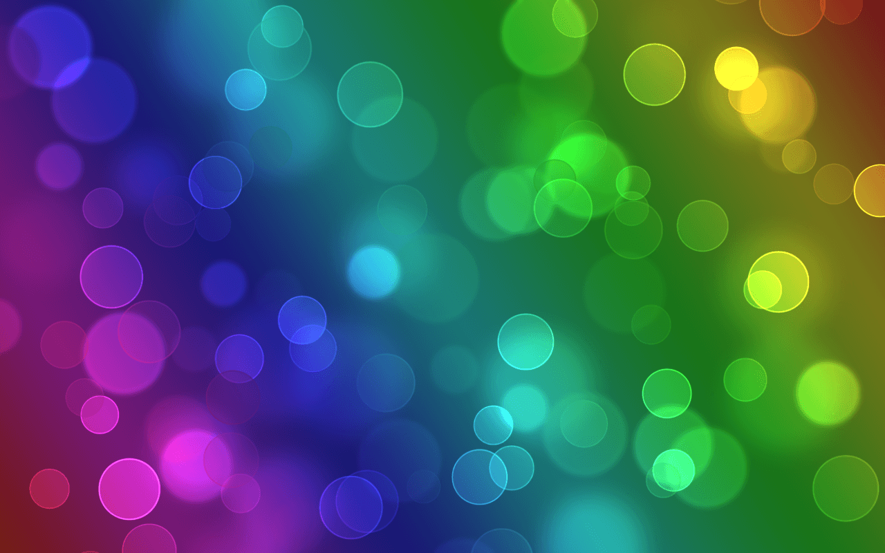 cool rainbow wallpapers