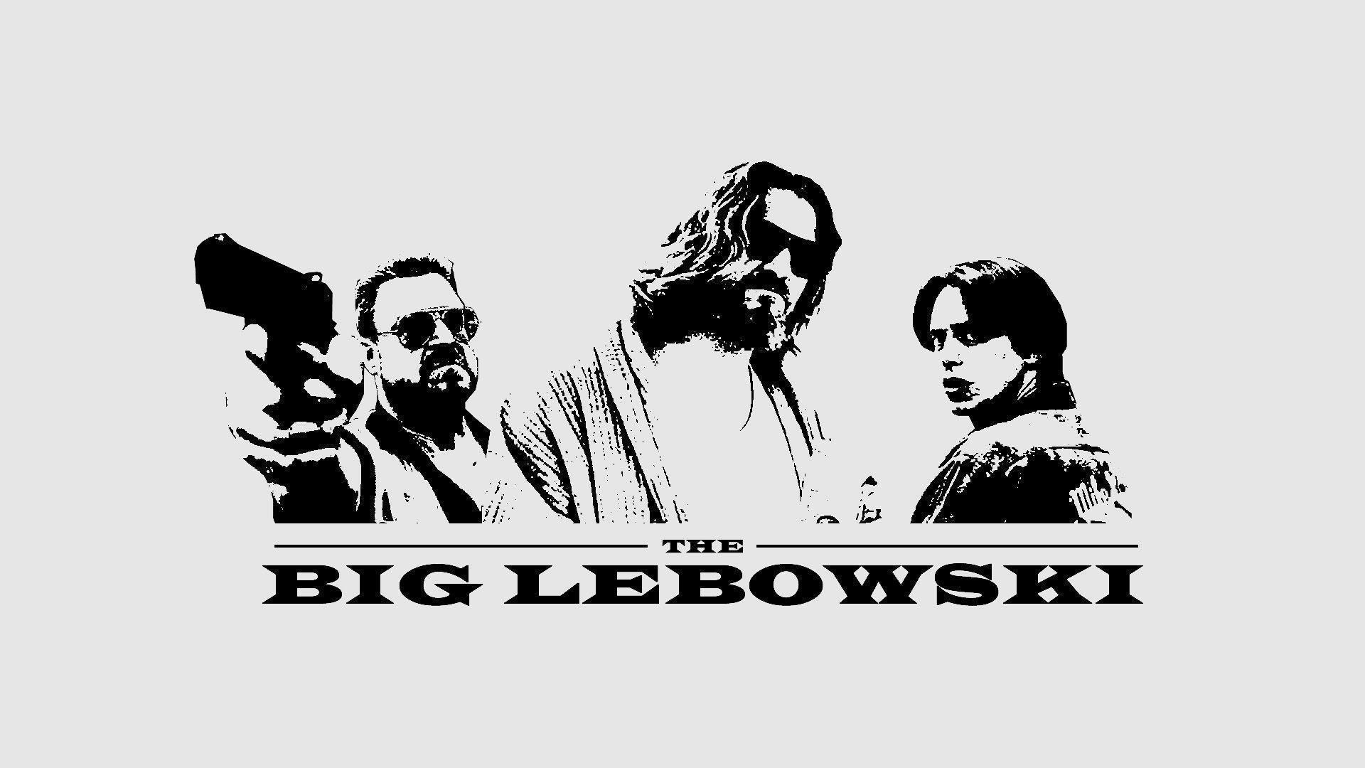 The Big Lebowski Wallpapers - Wallpaper Cave