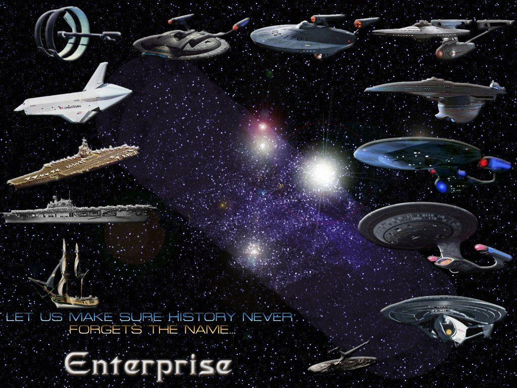 star trek wallpaper by - photo #19