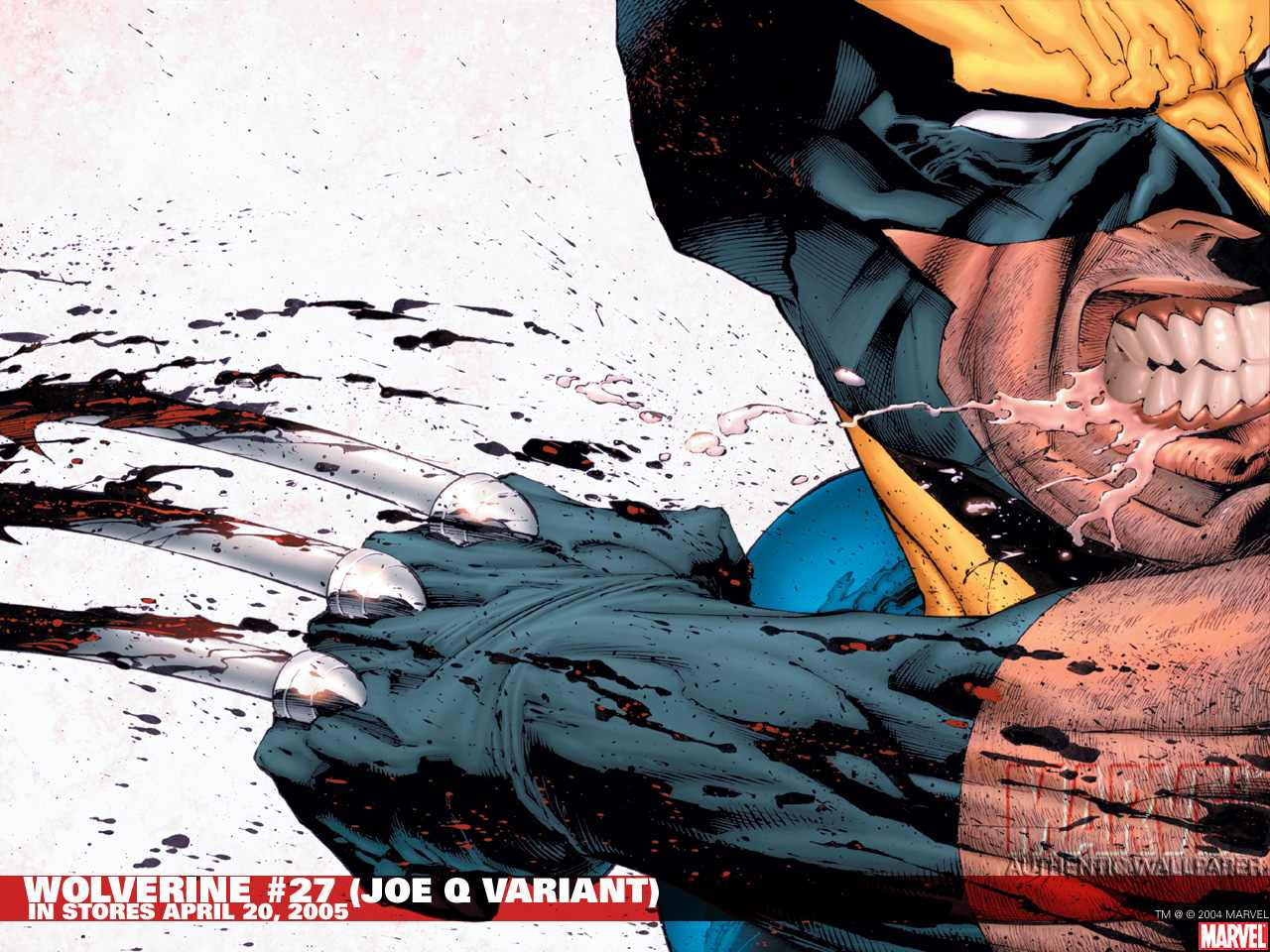 Wolverine HD wallpaper | Wolverine wallpapers