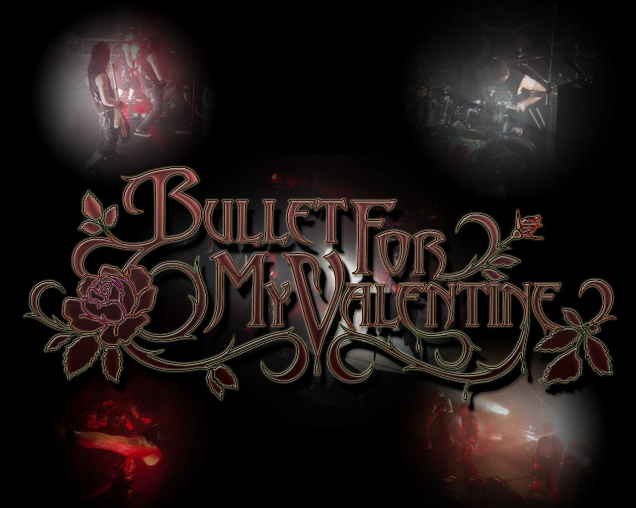 bfmv wallpaper - photo #7
