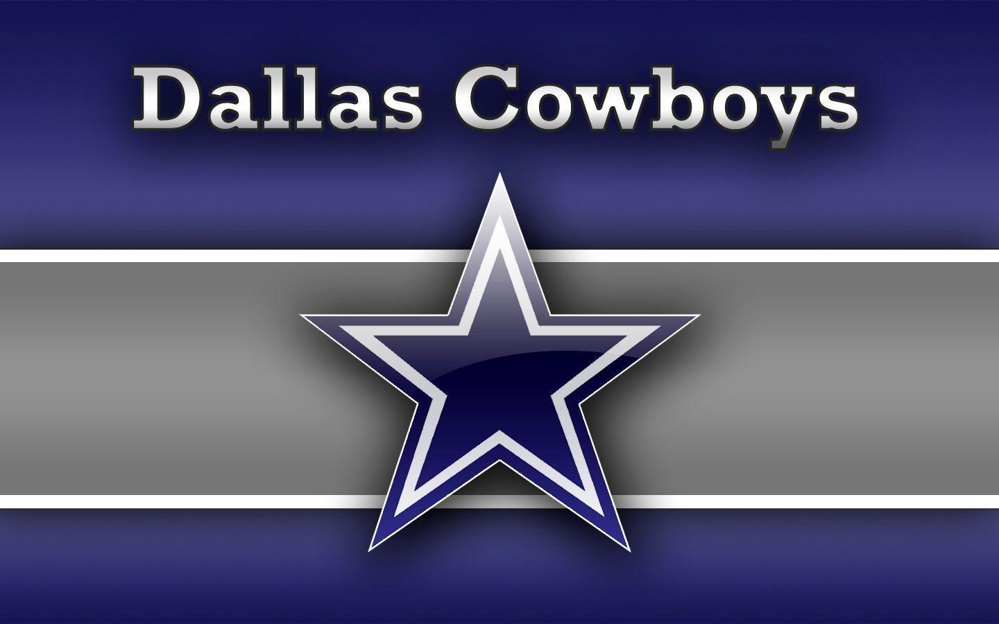 Free cowboys wallpapers wallpaper cave free dallas cowboys wallpaper for computers 35468 wallpaper download voltagebd Gallery