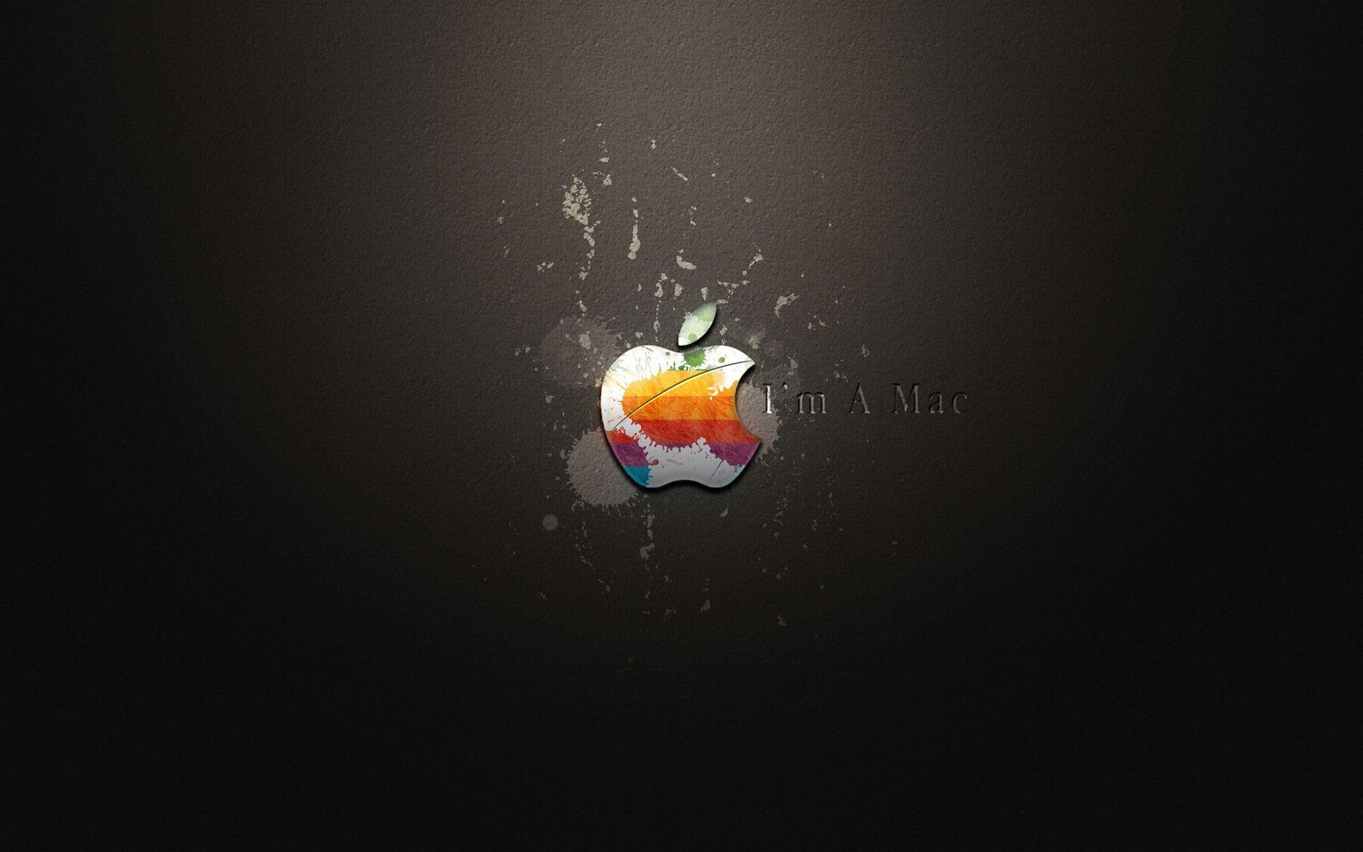 Cool Apple Related Pics Google Search: Cool Mac Backgrounds