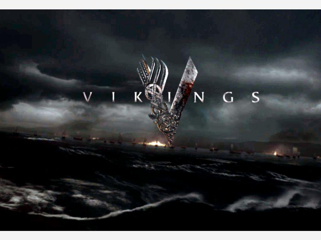 Images For Vikings Wallpaper History Channel
