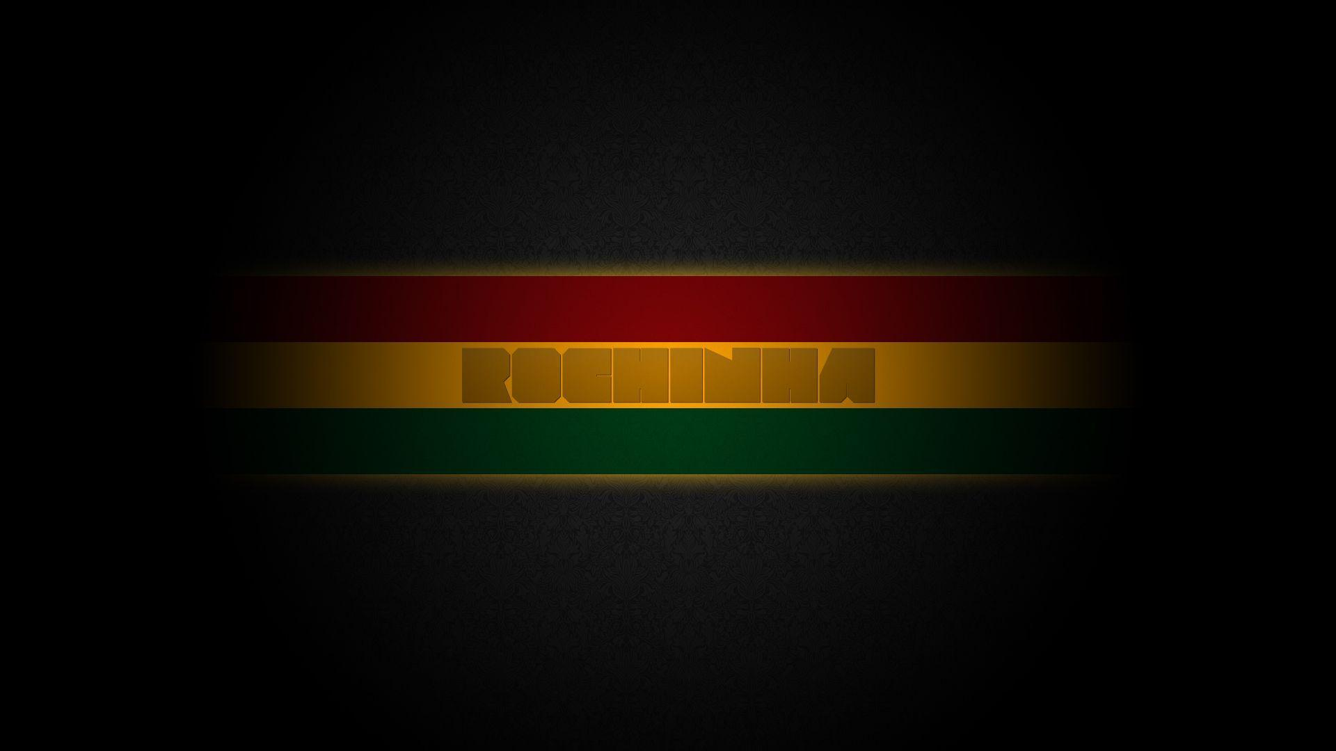 Rasta One Love Wallpapers Image HD 1080p wallpapers