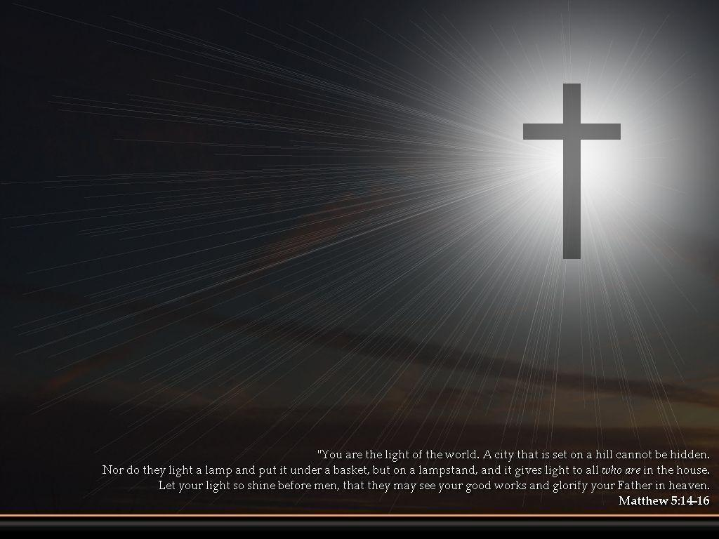 Free christian easter wallpapers wallpaper cave - Christian easter images free ...