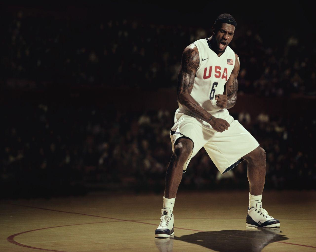 Lebron James Hd Wallpapers 9961 Images | wallgraf.