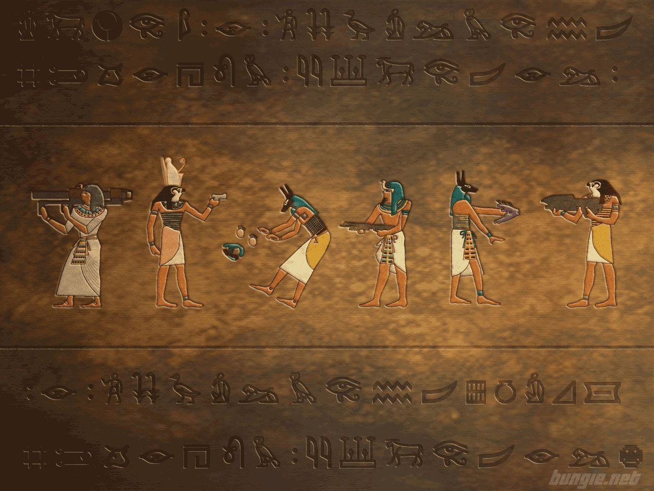 egyptian hieroglyphs wallpapers wallpaper cave
