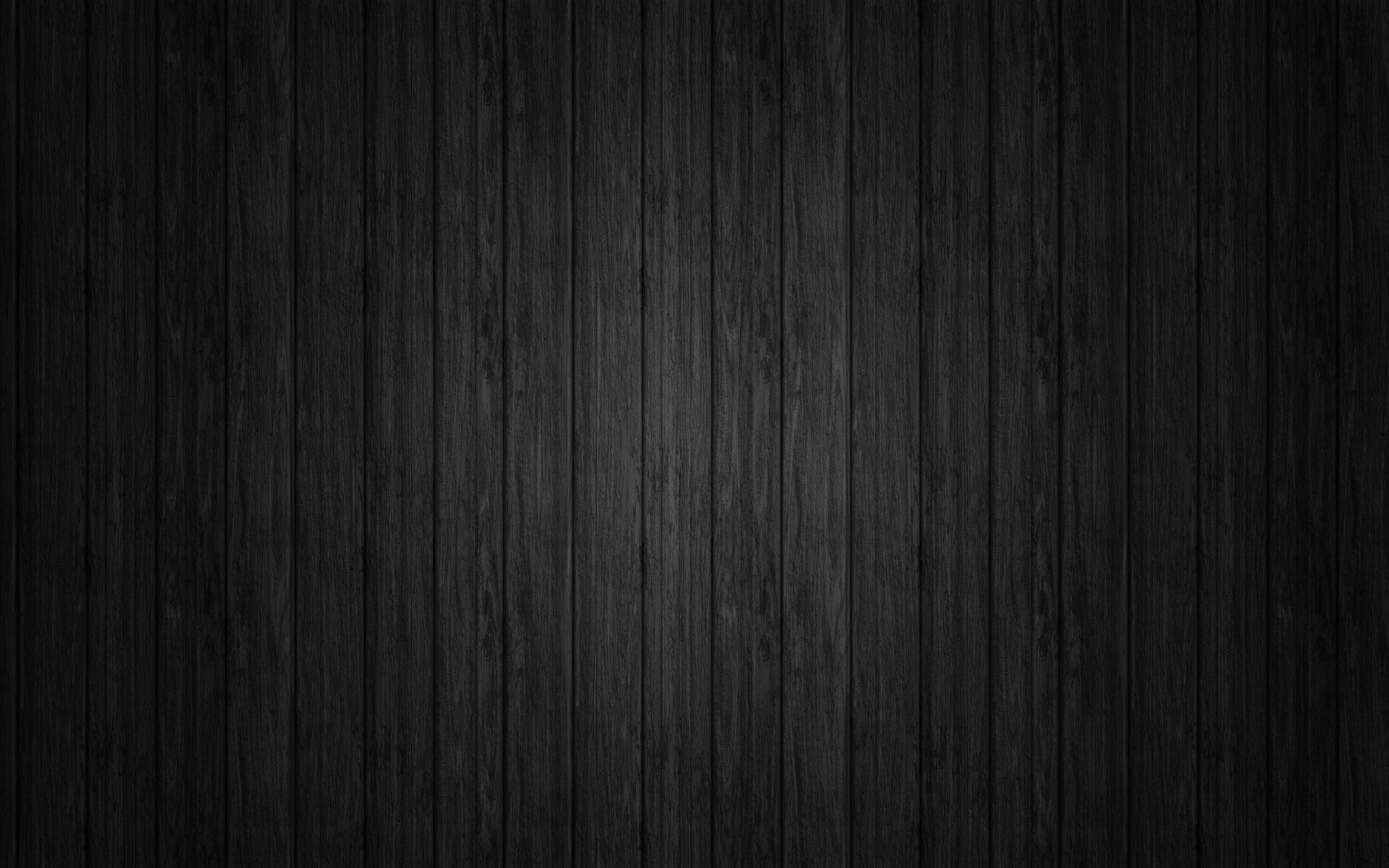 black background wallpaper 2560x1600 - photo #23